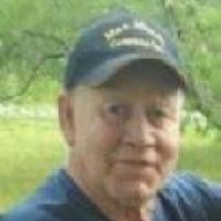 Obituary | Ben Gilliam | Branon Funeral Home